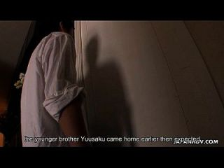 japanhdv trato esposa alice mizuno scene1 tráiler
