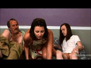 tabú secretos # 9 (mamá necesita más)|mfhotmom.com
