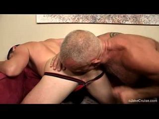 rex silver fucks chase young