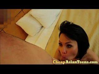 lidia asiática no es difícil de conseguir cheapasianteens.com