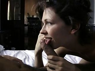 Margot stilley blowjob de 9 canciones