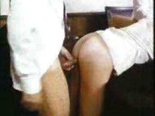 Clásico alemán porno 5 sexo en la corte ..