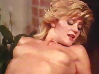 Celebridades meg ryan vintage porn