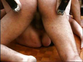 Grann sexo porno escuela porno