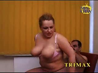 Turco hombre mierda alemán maduro anal