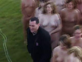 5000 naked cmnf v 2 sesión de fotos