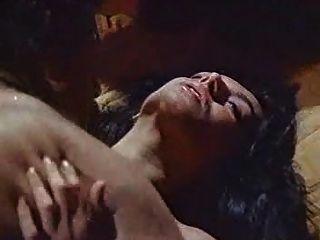 Zerrin egeliler turco sexo erótico película escena del sexo peludo