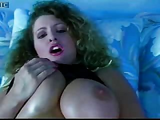 Increíbles orgasmos femeninos driver72
