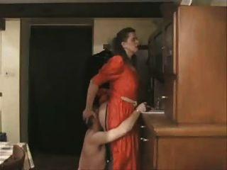 Iris von hayden carafarts su pedo esclavo