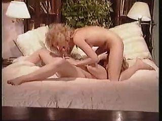 Hemafrodit pareja shemale fucking girl