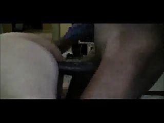 Cuckold películas bbc follando a la esposa en doggystyle (compil)