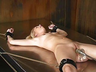 Esclavitud y máquinas de mierda (morgan) 23