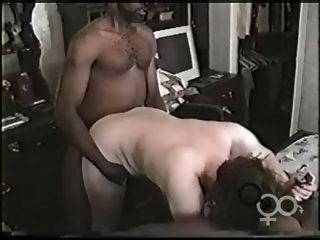 Dick duro dulce joven