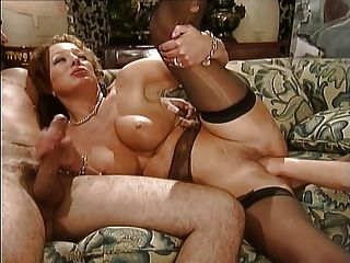Sexo maduro (parte 2)