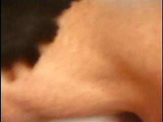 Mamas peludas húmedo coño embarazada follada
