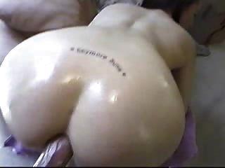 Mejor anal vid nunca!