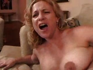 Mujer madura gruesa toma dick negro grande