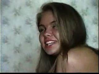 Miss ruso