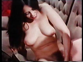 Patricia rhomberg schwarzer orgasmus clásico de los años 70 xxx 8mm