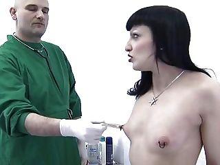 Terapia bizarra alemana ... bmw