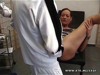 Madura amateur esposa casera anal hardcore acción con cum