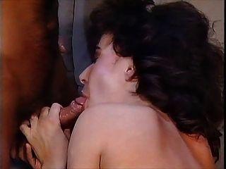 La dama del doctor (1989) película completa de la vendimia