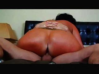 Milf vannah sterlings grande gordo griego culo follada duro anal