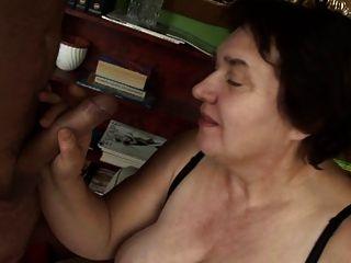 Vieja sexy grannys1