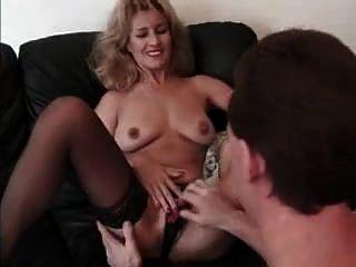Abuelita alemana anal Boss Porn Video Tube
