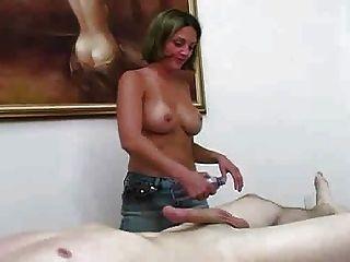 Extras de masaje