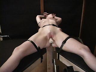 Esclavitud y máquinas de mierda (hailey) 11