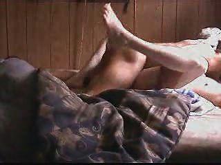 Puta blanca follada al orgasmo por un bbc 2