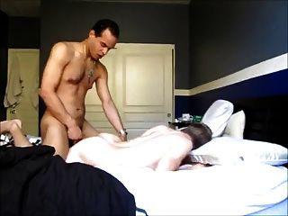 Gay love fuck por ibottom