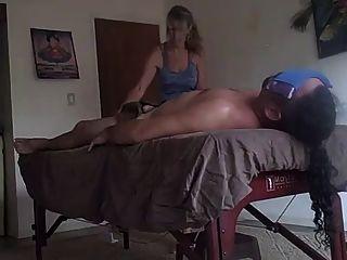 Masaje dickflash uflashtv.com