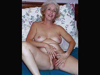 Slideshow madura una dedicatoria a la belleza de la mujer mayor