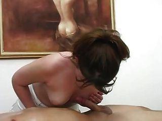 Masaje masaje