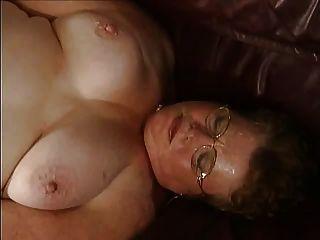 Sexo maduro (parte 3)