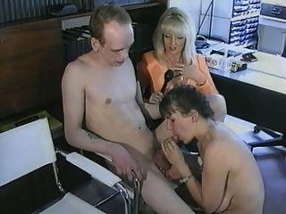 Andrea dalton intim versaute gestaendnisse