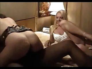 Black bulls y bbc cuckold propiedad parejas partido 6 (compil)