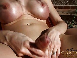 Mariana córdoba sol