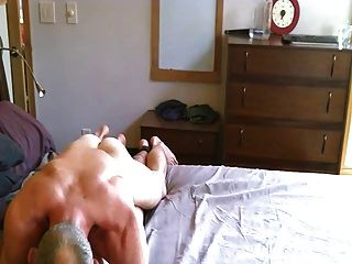 Papá libras hot twinks culo bb
