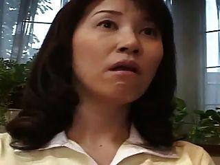 Mamá japonesa # 5