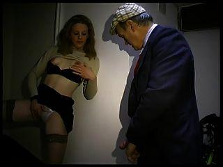 Sharon hecho la puta a la cueva a75