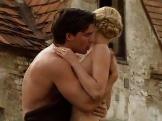Italien classic 90s (película completa)