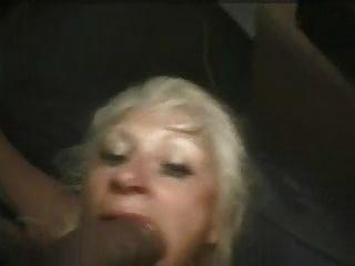 Cathy jones, el gilf cachonda