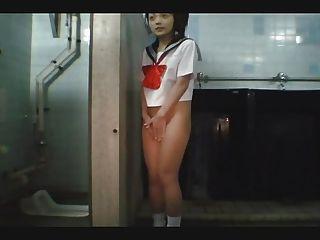 Japonés público 6 n15