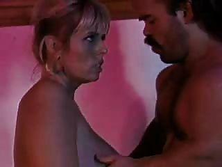 Kimberly kupps mujer madura y su enano ... f70