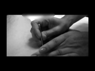 Cera brasileña manos muy suaves (parte 2)