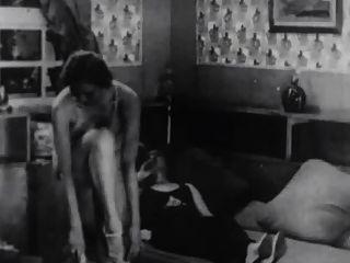 Películas prohibidas de los burdeles de París