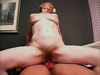 Mejor mamada floja cuerpo fuck mejor